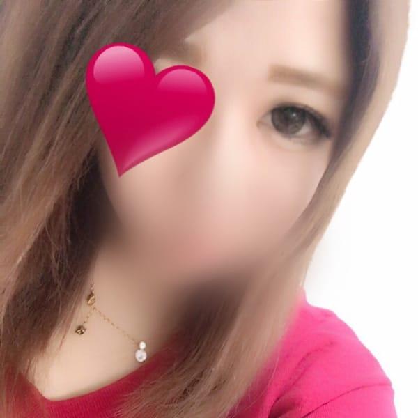 らむ【今時のキュートGAL☆彡】 | Royal Beauty Health クレオパトラ(市原)