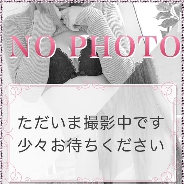 みあ【愛嬌・スタイル抜群娘】 | Royal Beauty Health クレオパトラ(市原)