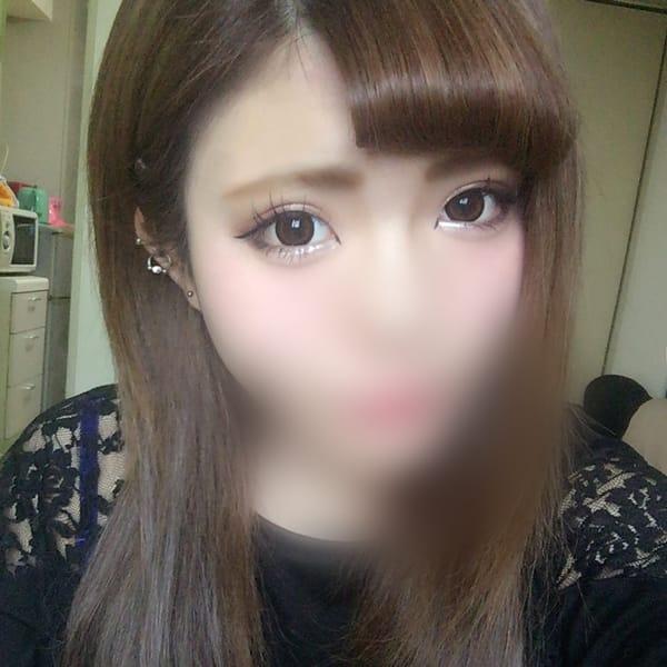 ゆあ【フェラ好きご奉仕美少女★】   Royal Beauty Health クレオパトラ(市原)