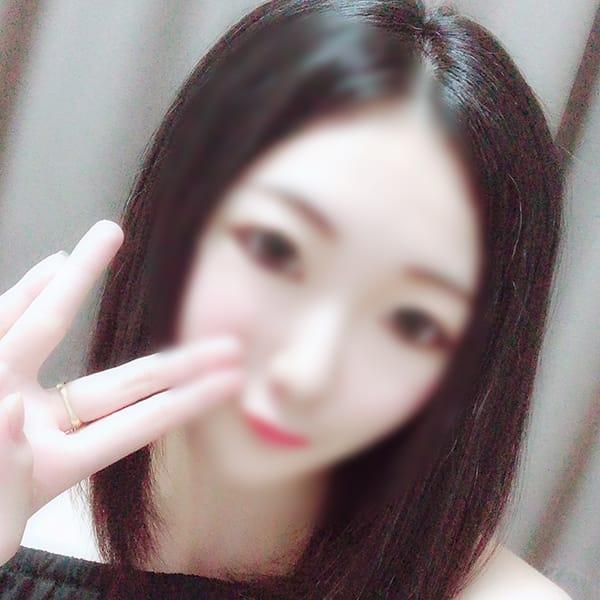 はる【パイパンマンコで亀頭攻め☆】 | Royal Beauty Health クレオパトラ(市原)