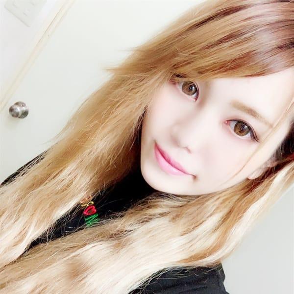 しぐれ【エッチ好きの電マ好き】 | Royal Beauty Health クレオパトラ(市原)