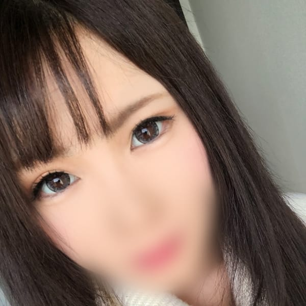 いく【若さ溢れるピュア美女】   Royal Beauty Health クレオパトラ(市原)