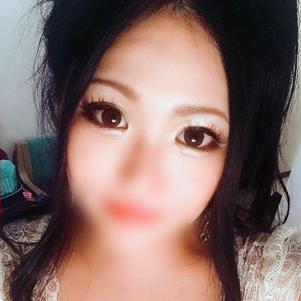 ゆり【黒髪の輝く癒し系和風美女】   Royal Beauty Health クレオパトラ(市原)