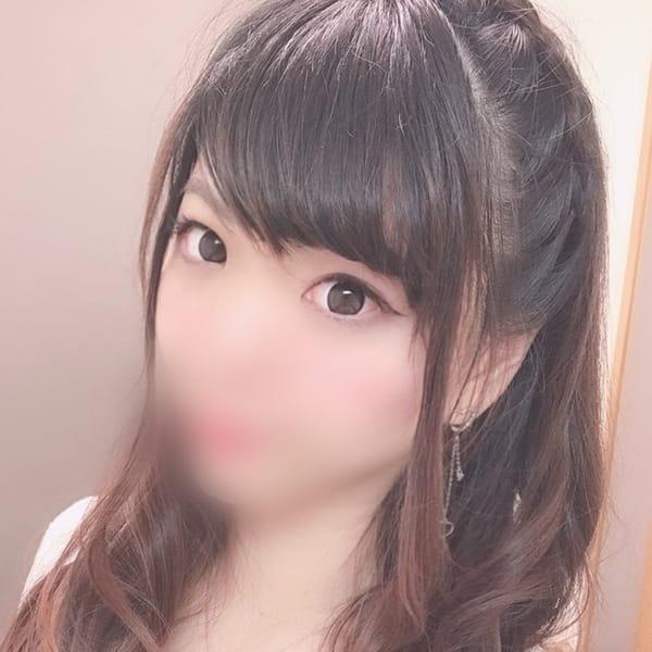 かいり【業界未経験M系女子】   Royal Beauty Health クレオパトラ(市原)