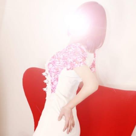 まなみ【☆あどけない素朴娘☆】 | 熊谷マリアージュ(熊谷)