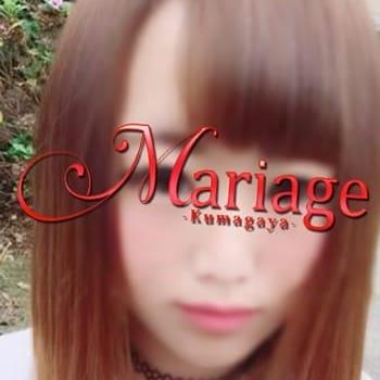 ゆら【ミニマムキュートなパイパン娘♪】 | マリアージュ熊谷(熊谷)