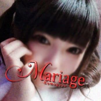 さやか【未経験18歳パイパンFカップ姫】 | マリアージュ熊谷(熊谷)