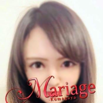 かりな | マリアージュ熊谷(熊谷)