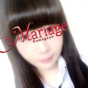 こはる【天真爛漫19才!】 | マリアージュ熊谷(熊谷)