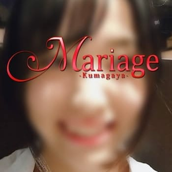 あい【未経験★純真無垢なピュアガール】 | マリアージュ熊谷(熊谷)