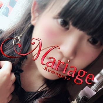 みれい【黒髪清楚ロリ巨乳】 | マリアージュ熊谷(熊谷)