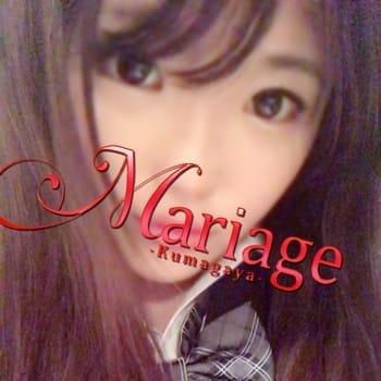 ありす【巨乳キレカワスレンダー姫】 | マリアージュ熊谷(熊谷)