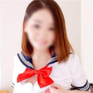 れんちゃん【AF可能なパイパンGカップ娘!】 | ちょい!ぽちゃ萌っ娘倶楽部Hip's浦和(西川口)