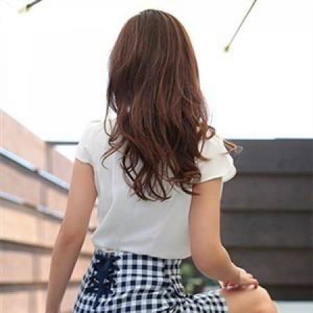 めい【エッチで魅力溢れるお姉さま】 | 埼玉回春性感マッサージ倶楽部(大宮)