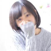 ゆい【】|$s - ジュリエット風俗