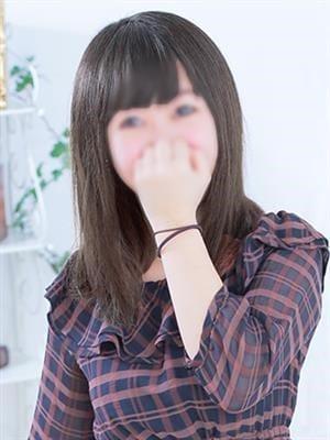 「お詫び( ; ; )」03/30(金) 19:13 | もえの写メ・風俗動画