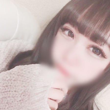 メアリ【なりたて18歳業界未経験】 | 大宮スイートラバー(大宮)