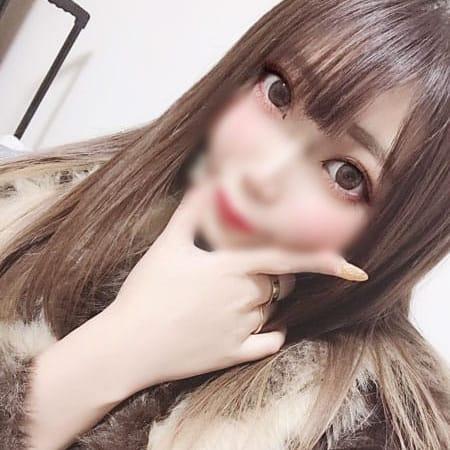 レイカ【超キレカワ20歳】 | 大宮スイートラバー(大宮)