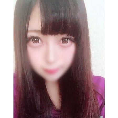 ミハル【清楚系美少女!!】 | 大宮スイートラバー(大宮)