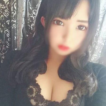 リラ【可愛い系美少女!】 | 大宮スイートラバー(大宮)