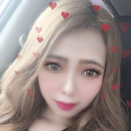 かい【エロかわ美少女】 | Chupa Chups(チュッパチャプス)(大宮)