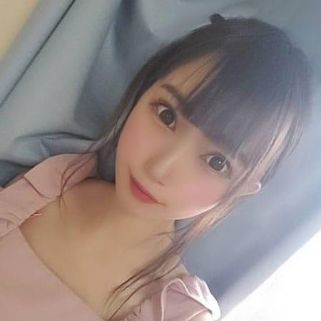 きい【単体AV女優!!】 | Chupa Chups(チュッパチャプス)(大宮)