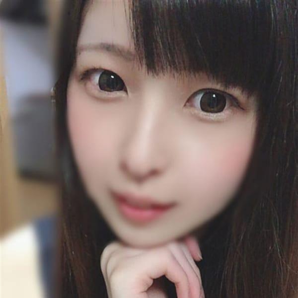 まいめろ【アイドル系美少女☆】 | Chupa Chups(チュッパチャプス)(大宮)