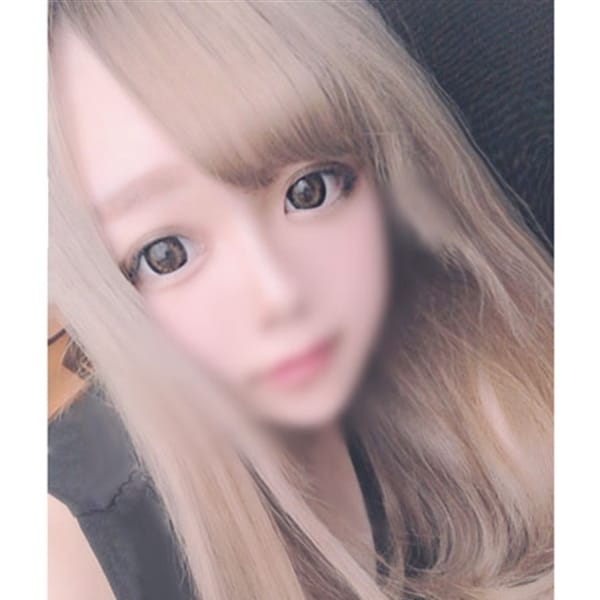 すみれ【18歳業界ゲキ浅】 | Chupa Chups(チュッパチャプス)(大宮)