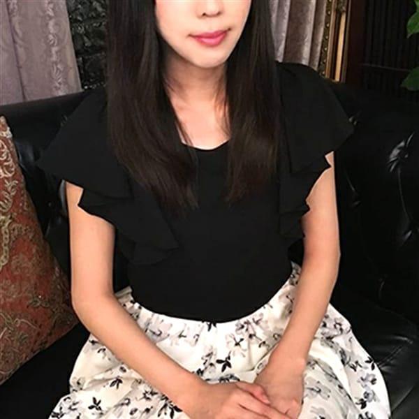 つばき【出逢えない逸材】 | 人妻倶楽部内緒の関係越谷店(越谷・草加・三郷)