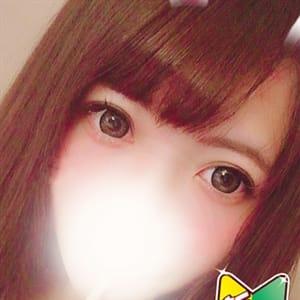 あゆむ【現役受付嬢あゆむ】 | ドッチパイモミ(越谷・草加・三郷)