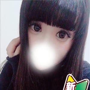 あんじゅ【若い娘&Eカップカワイ娘ちゃん】 | ドッチパイモミ(越谷・草加・三郷)