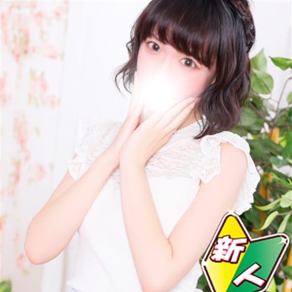 まりあ【アイドルフェイスまりあちゃん♪】 | ドッチパイモミ(越谷・草加・三郷)