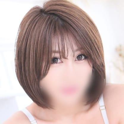 まり【現役美容師のEカップ美少女!】 | 姫コレクション 小山店(小山)
