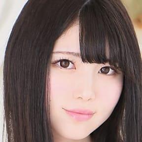 おとは【19歳!清純アイドル美少女!】 | 姫コレクション 小山店(小山)