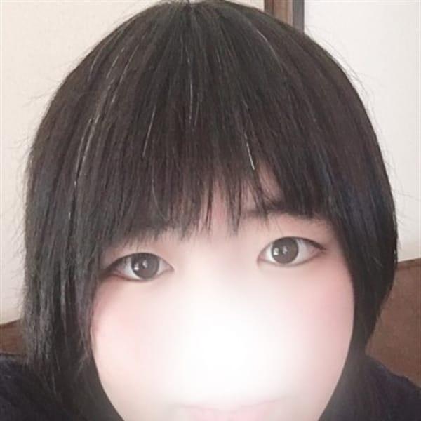 かりん | ぷよラブ れぼりゅ~しょん(町田)