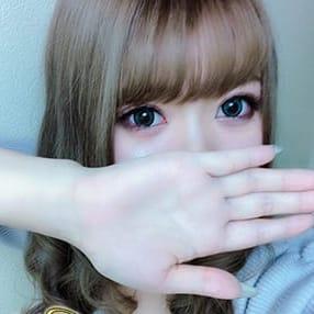 体験入店あんり【☆Fカップの美乳ちゃん☆】 | 天使の誘惑(横須賀)