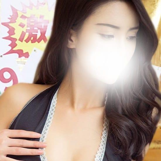 みこと【黒髪】 | 激安デリヘル1919DX(品川)