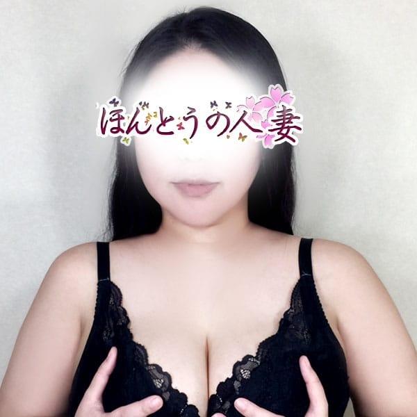 千恵-ちえ【スグ割2000円割引】 | ほんとうの人妻厚木店(厚木)