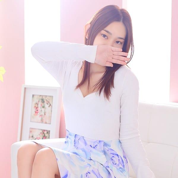紗耶香-さやか【 素直なスレンダー美人若奥様】 | ほんとうの人妻厚木店(厚木)