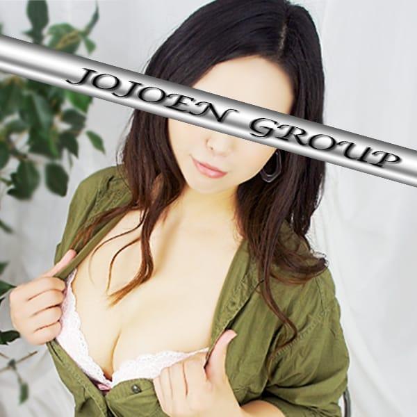 明奈(あきな)【エロ☆明るい】 | 女々艶 大和店(大和)