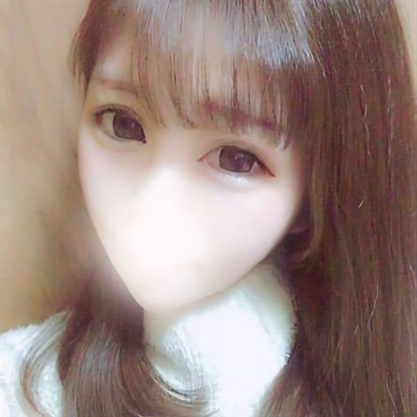 鹿目 みりあ【人懐こさ◎ロリFカップ美少女】 | ネオエレガンス(藤沢・湘南)