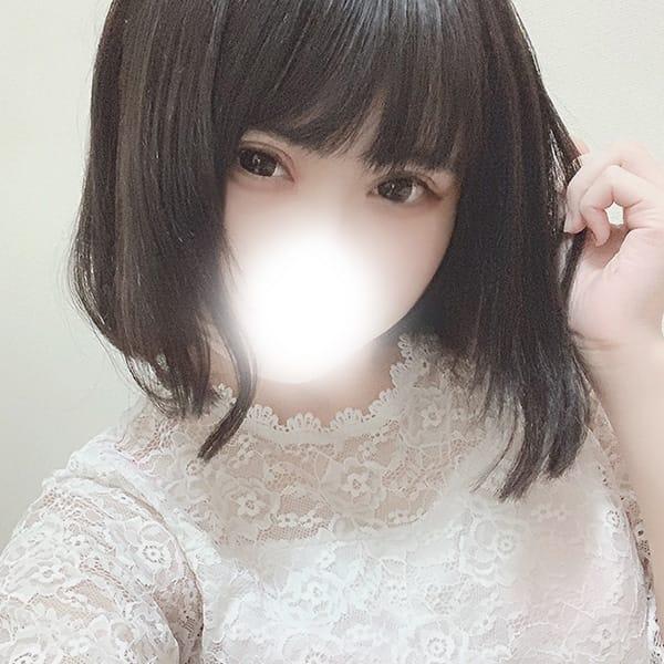 塚田 みく【18歳フルオプ美女】 | ネオエレガンス(藤沢・湘南)