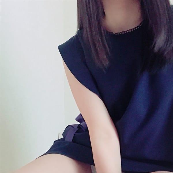 杉咲 あやみ【現役女子大生!! 可愛さ◎】 | ネオエレガンス(藤沢・湘南)