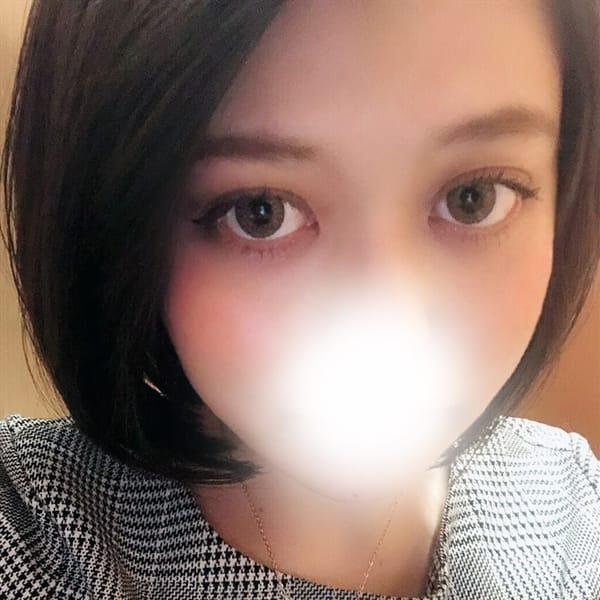 橋本 えな【ハーフな顔立ちが超カワイイ★☆】 | ネオエレガンス(藤沢・湘南)
