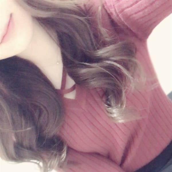 小宮 ゆき【超キュート★可愛さ120%★☆】 | ネオエレガンス(藤沢・湘南)