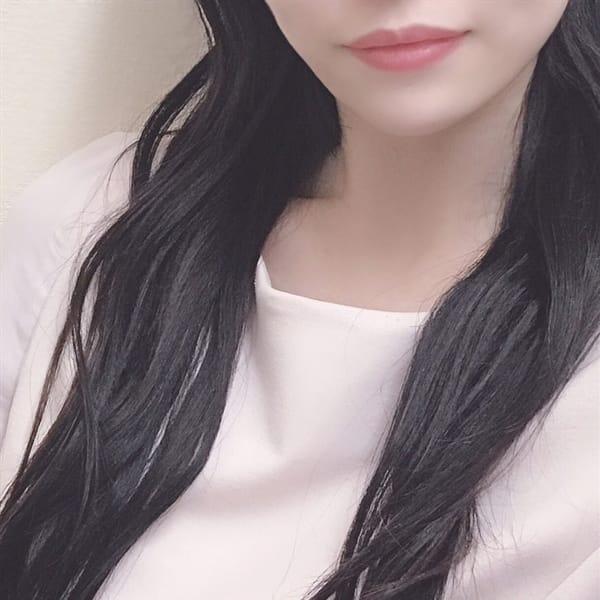 蒼井 すず【超オススメアイドル級美少女】 | ネオエレガンス(藤沢・湘南)
