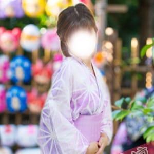 いずみ【即尺~イラマチオ♪身も心もM気】 | 厚木人妻花壇(厚木)