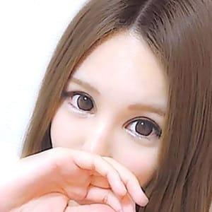 愛名まいみ【ロリギャル顔のGcup系OL】   厚木OL委員会(厚木)