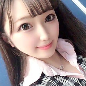 国分ふうか【禁断のオールOK系OL】   厚木OL委員会(厚木)
