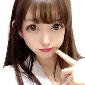 加賀あすか【極上スタイル☆おしゃれ美女系O】   厚木OL委員会(厚木)